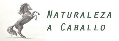 Naturaleza a Caballo